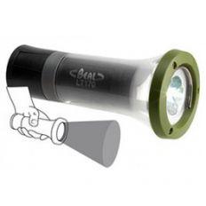 Lanterne LT170 Beal