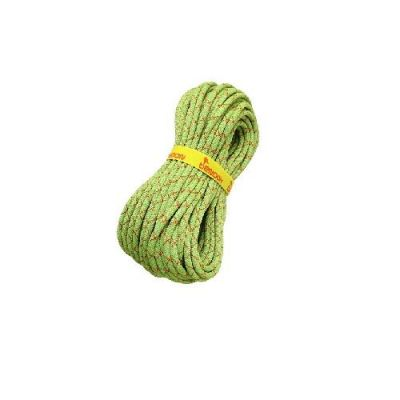 Corde smartlite 9.8 mm tendon
