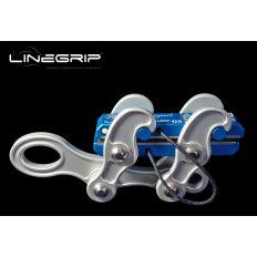 Linegrip G5