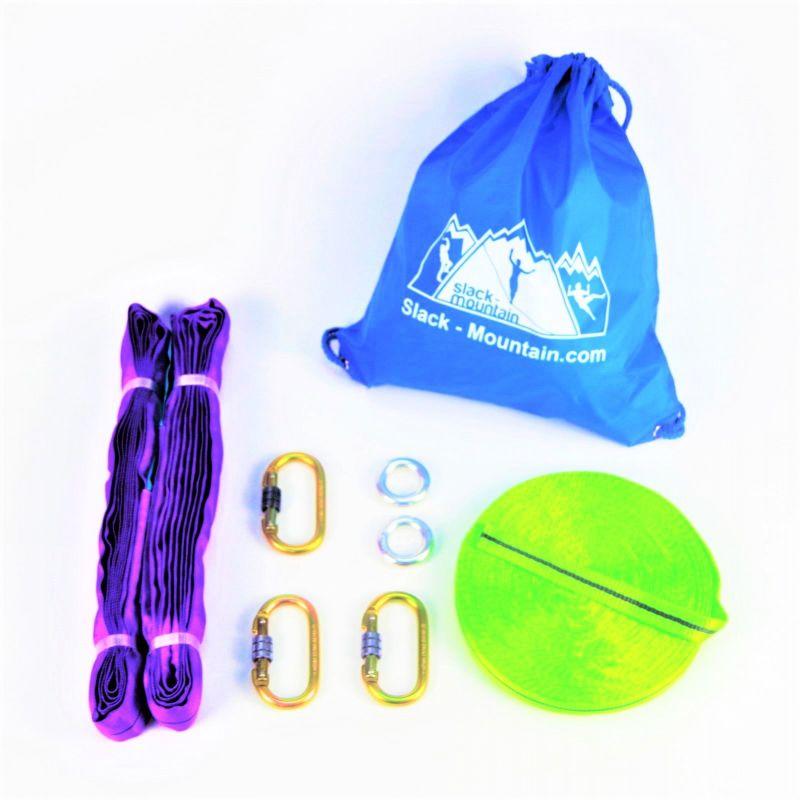 Kit easy 15m