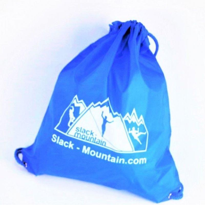 Sac Slack Mountain 5 L