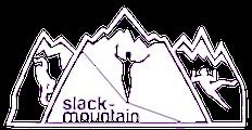 Slack Mountain